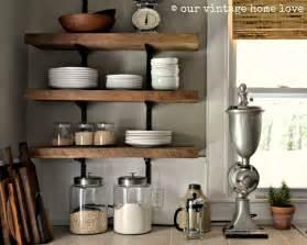 wooden kitchen wall shelves shelves 9134 write