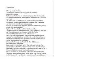 Vorlagen Für Keltische Muster 3 Beispiel F 195 188 R Einen Bericht Des Praktikums