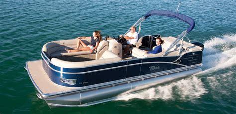research 2014 tahoe pontoons cascade cruise 22 on - Pontoon Boats On Lake Tahoe