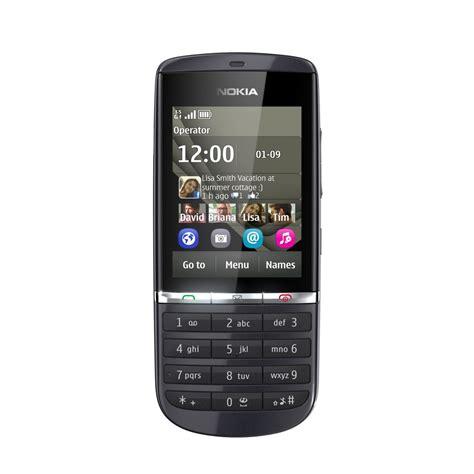 Www Hp Nokia Asha gameloft