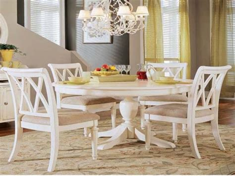 White Kitchen Table Set by Dining Tables Small Kitchen Table And Chairs Walmart