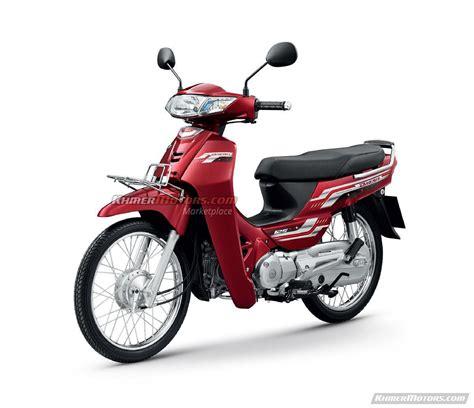 honda dream honda 300 dream motorcycle 250k honda dream for sale on