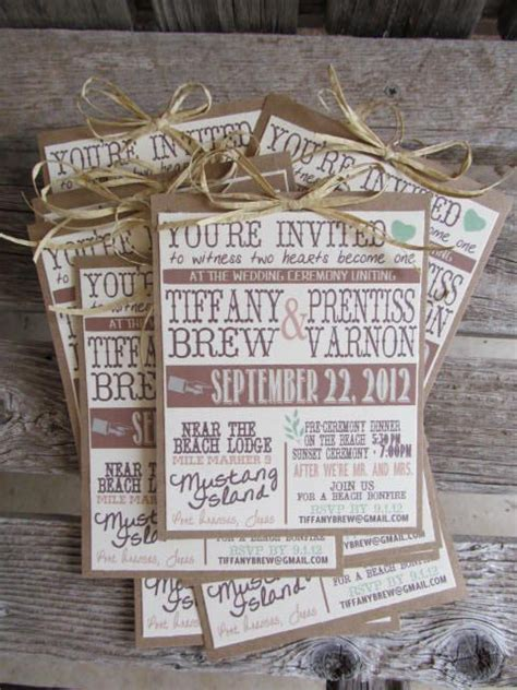 barn wedding invitations on horseshoe wedding wedding invitations and country