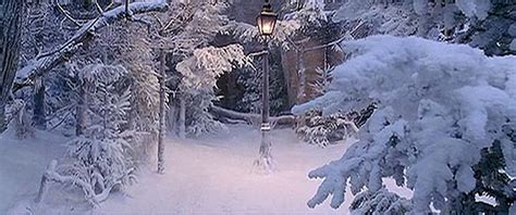 Setting Of Narnia The The Witch And The Wardrobe by Narnia The The Witch And The Wardrobe Brainfuel