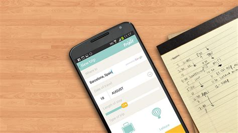 best travel apps for android the best travel and leisure app for android lt ft