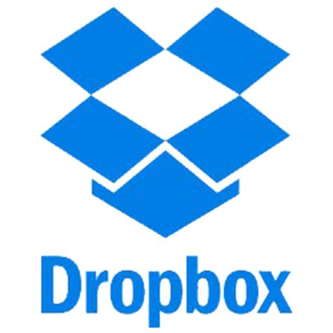 Dropbox Unlimited | clipping fascinate