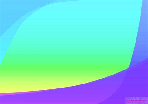format gambar untuk banner kumpulan desain gambar background keren untuk sertifikat