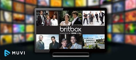 brit box streaming british streaming service britbox launches in u s muvi