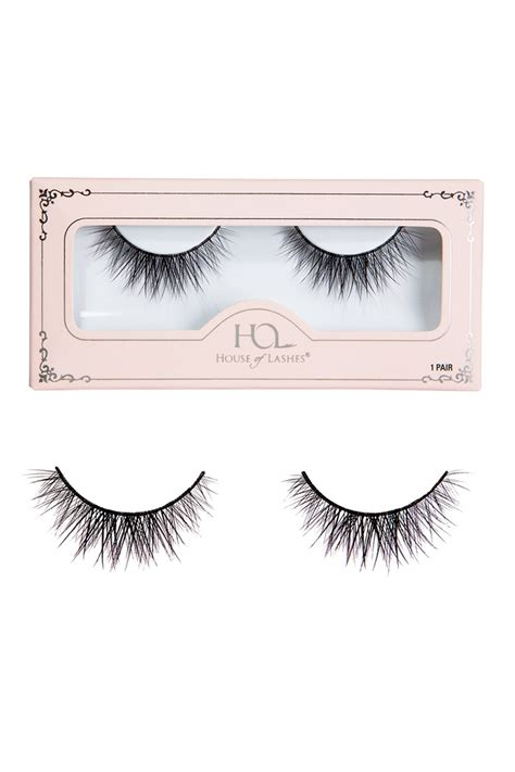 best lashes 9 best false eyelashes in 2018 eyelashes worn by