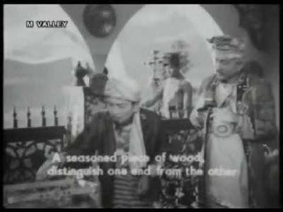 film malaysia nujum pak belalang bujang susah dialog nujum pak belalang versi 1 malaysia