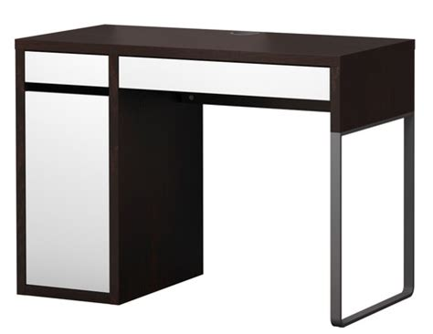study tables ikea moving out sales furniture and appliances