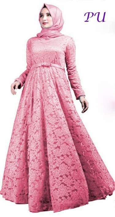 dress syari marisa ayuatariolshop distributor supplier gamis tangan pertama