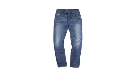 best light wash mens the best pairs of s light wash the manual