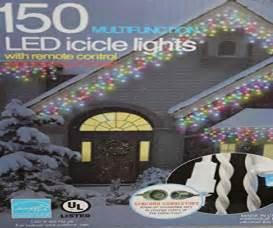 costco lights costco lights costco