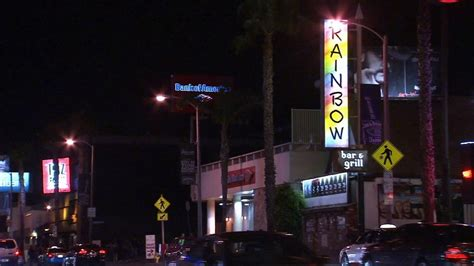 rainbow room la rainbow room to remain closed for renovations after roach infestation abc7