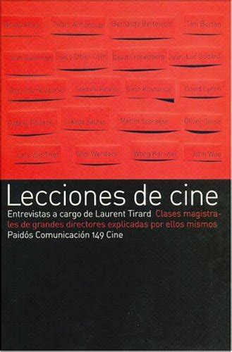 libro suite francesa spanish edition clase de cine libro dvd levels a2 b1 b2 c1 spanish edition pdfsr com