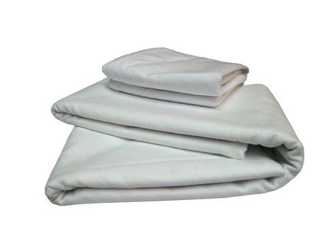 best sheets to buy on amazon awardpedia allman hospital bed sheets complete set