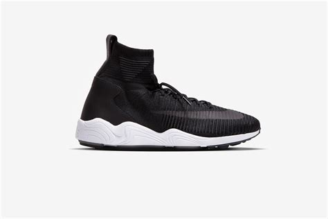Nike Flyknit Zoom For nike zoom mercurial flyknit soon available