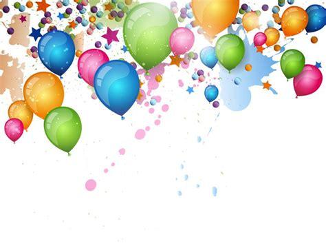 imagenes de globos happy birthday imagenes de globos es varon personaje de dibujos