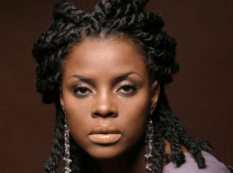 african twist braids hairstyles pictures 2014 braids on pinterest african hair braiding micro braids