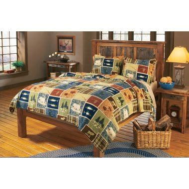 cabela s bedding sets pin by kristina begor on for the home pinterest