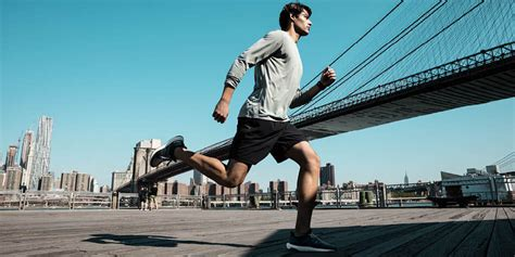 Best Adidas Running Shoes Reviewed Amp Compared In 2017