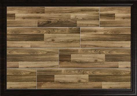 new tile designs tile plank flooring