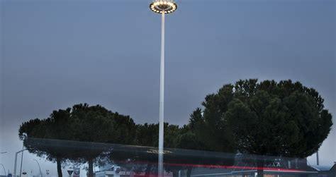 illuminazione stradale normativa illuminazione rotatorie illuminazione rotatorie