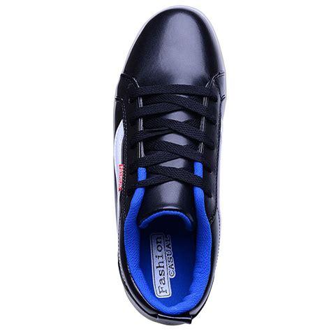light sports shoes usb charging led light up sport shoes