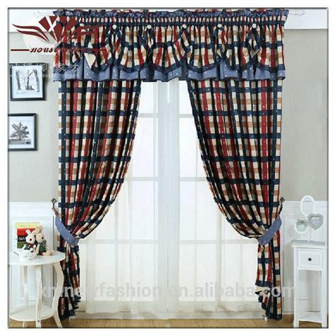 greenwich curtains greenwich plaid curtains curtain menzilperde net