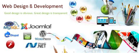 Website Design And Development Company by Services Mobile App Development Web Design And