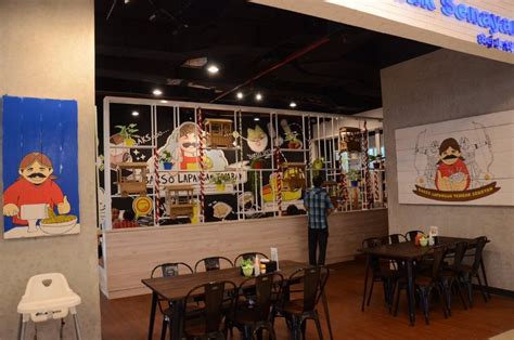 cara membuat kuah bakso lapangan tembak lukisan dinding 3d dengan tema kebudayaan indonesia