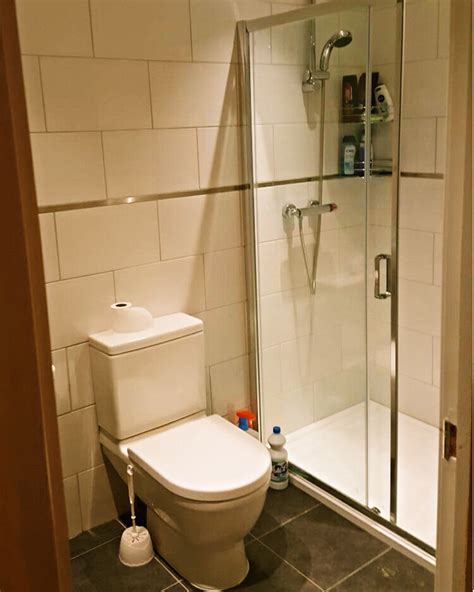 the bathroom fitting company bathroom fitting specialist tilling installation ideas