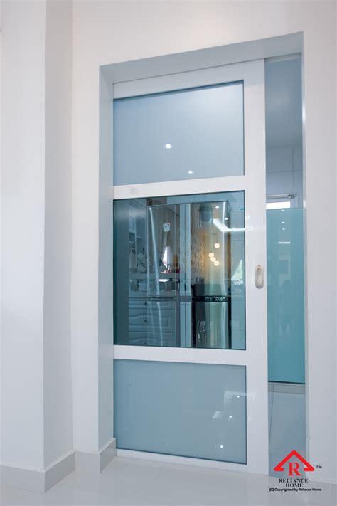 pantry door reliance home