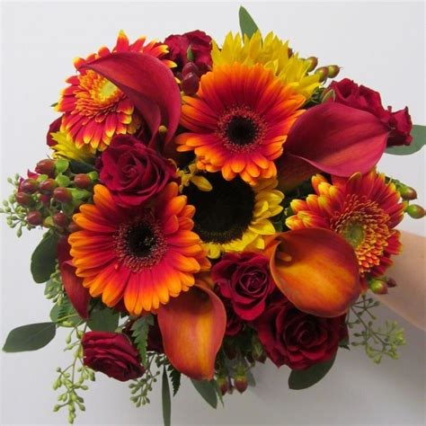 best 25 fall wedding bouquets ideas on fall wedding flowers fall bouquets and bouquets