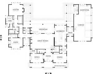 Cape Cod House Plans First Floor Master | cape cod house plans first floor master house styles