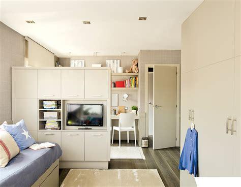 dise os de camas para espacios peque os muebles multiusos para espacios pequenos obtenga ideas