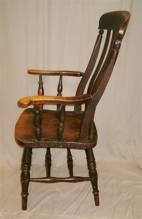 antique windsor bench antique windsor chair antiques atlas