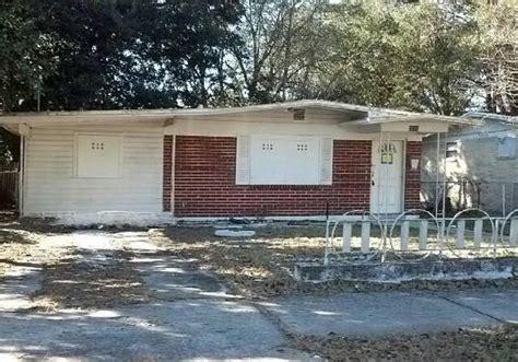 jacksonville florida fl fsbo homes for sale