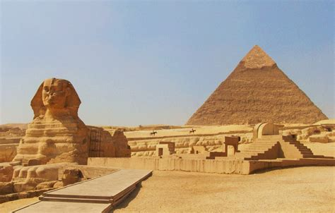 old ancient egypt wonderful wallpapers 7 wonders of the world hd wallpapers