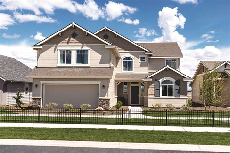 home builder design consultant salary 100 home builder design consultant salary openings starter homes are in supply