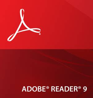 adobe reader free download windows 8 adobe reader 9 free download windows 8 2015 best auto