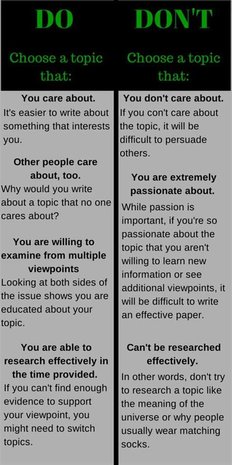 Writing Prompts For Persuasive Essays by 25 Best Ideas About Persuasive Essay Topics On Essay Topics Writing Topics And
