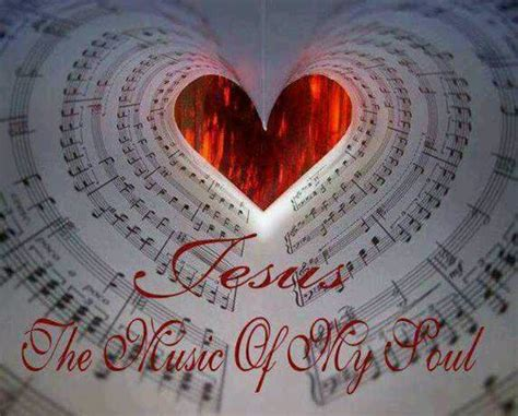 jesus behind the couch song 98 best images about jesus the music of my soul on