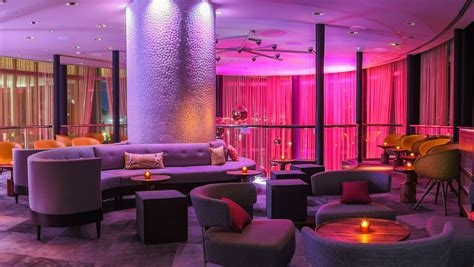 With Lounge by Lilt Lounge Downtown Miami Bars Kimpton Epic Hotel