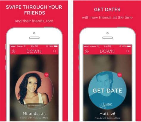 La Tahzan Untuk Para Pencari Jodoh 4 aplikasi biro jodoh yang paling populer dikalangan para pencari cinta