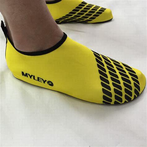 Sepatu Neoprene Scuba Diving buy grosir berenang karet sepatu from china berenang karet sepatu penjual aliexpress