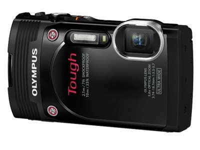 olympus digital price olympus tough tg 850 price in the philippines and specs