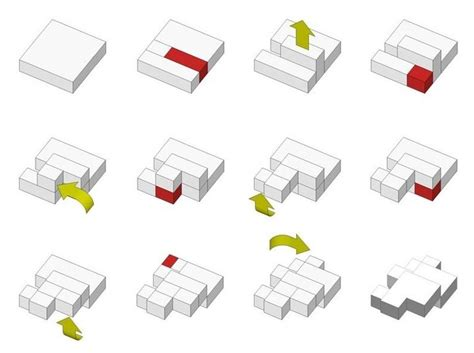 diagrams architecture 36 best architectural analytical diagrams images on