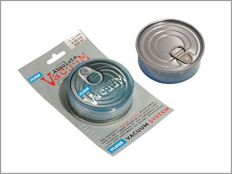 Absolute Vacuum Silstar Absolute Vacuum 200m Luftdicht Verpackte Monofil